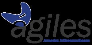 Agiles 2017